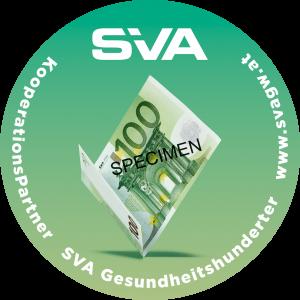 SVA_Button-Gesundheitshunderter_2_5cm-SPEZIMEN-transparent_2015